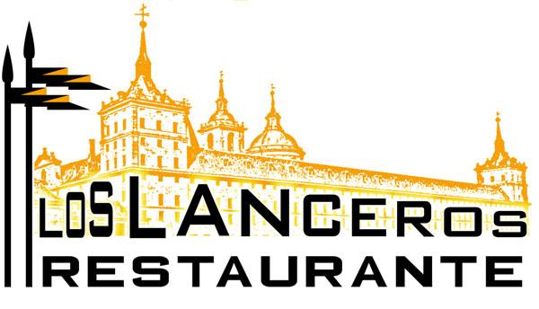 Logo Los Lanceros